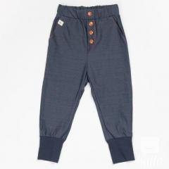 Buy new trending baby Trousers Tilly & Jasper