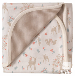 Where Is the Best Baby Swaddle Blanket Tilly & Jasper