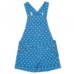 What To Buy Organic Childrens Clothes Tilly & Jasper