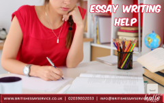 Best Essay Writing Service In The Uk