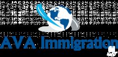 Immigration Specialist Lawyers Birmingham