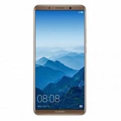 Huawei Mate 10 P - Mocha Bro