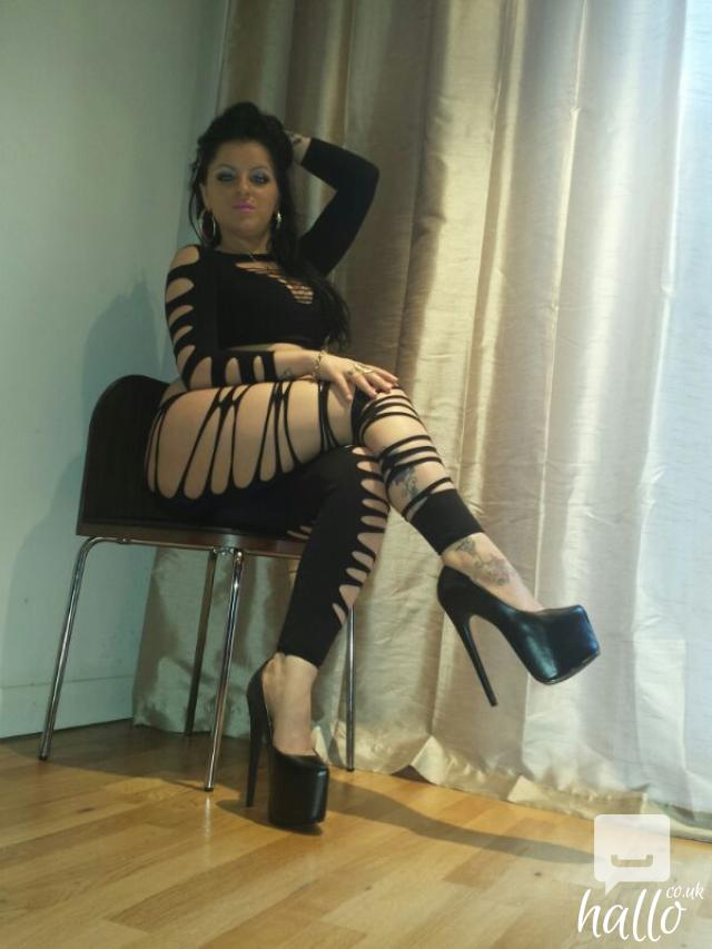 Enfield independent dating