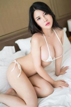 Lingling- Hot And Sexy Asian Escort In Edinburgh
