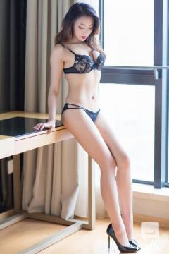 Sexy experience in London