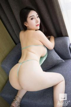 Erotic naked massages and full service in London