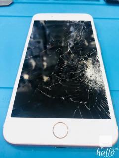Fonestech - iPhone Screen Repair Wednesbury