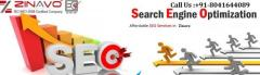 Affordable SEO Services  Cheap SEO Services  Zinavo