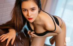 Top  independent Japanese girl Liverpool Street London
