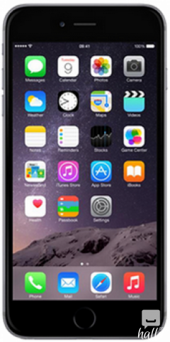 Find Online Used Iphone Deals in UK