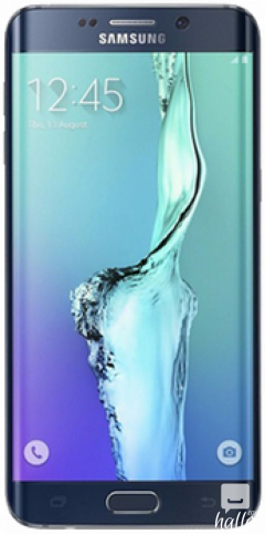 Buy Used Samsung Galaxy S6 Edge at Best Price