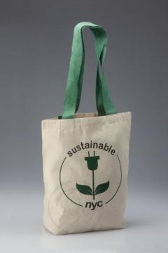 TOTE BAGS EXPORTER IN UNITED KINGDOM TOP WHOLESELLERS