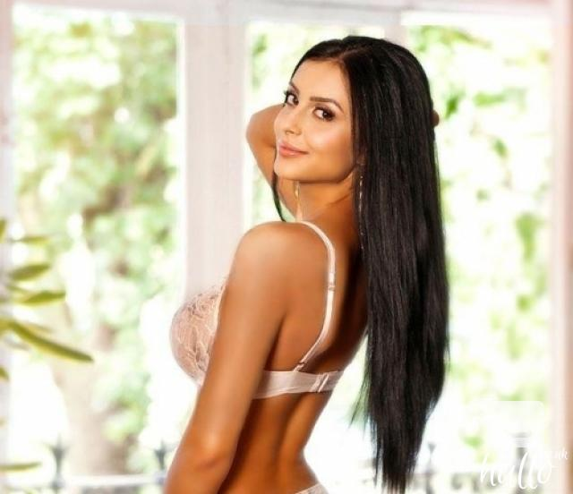 dunbridge mature women personals 1000s of dunbridge women dating personals signup free and start meeting local dunbridge women on bookofmatchescom™.