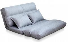 Sofa Sale-Adjustable Lounge Sofa