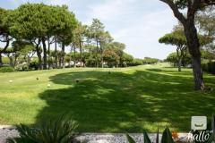 Golf Accommodation Algarve