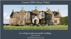 Private Hire cotswolds