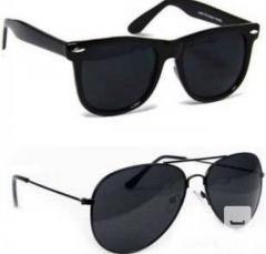 Best Womens Sunglasses
