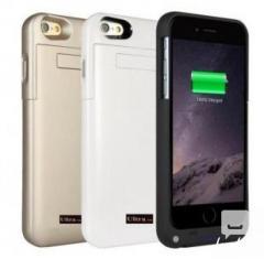 Buy Online Iphone 7 Power Cases