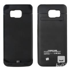 Samsung S6 and Edge Charger Power Case