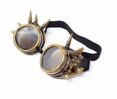 Buy Steampunk Glasses in UK