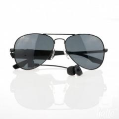 Buy Ultra K3-A Bluetooth Sunglasses