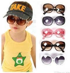 Buy Online Sunglasses for Children