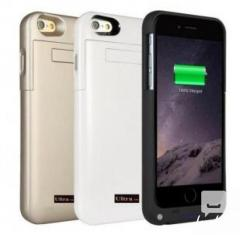 Mobile Charging Cases in UK