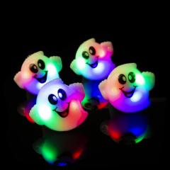Light Toys