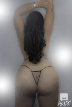 I Do Show In Cam I Am Latina Hot 230421