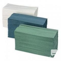 Disposable Paper Hand Towels
