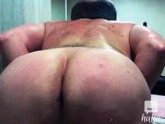 kent & surrey - passive male masseur & escort for men