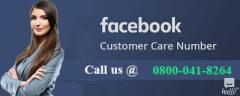 Technical Support Services for Facebook