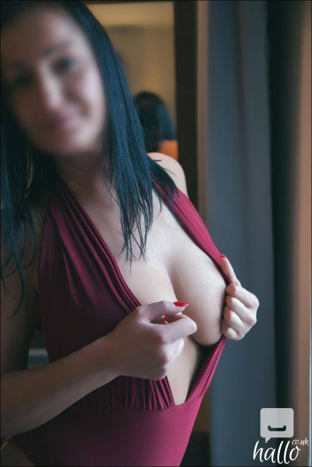 Sex massage stockholm bangkok escort bøsse incall