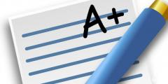 Seeking College Assignment Helper Find Best One