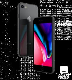 Buy iPhone 8 Space Grey, 256GB in Dubai, Sharjah, UAE