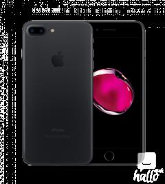iPhone 7 Black, 32GB in Dubai, UAE