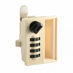 Choosing the Best Locks for Your Gym Locker or Employee