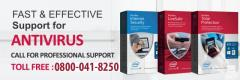 Best Support for McAfee My Account