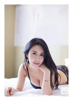ASIAN MASSAGE INCALLOUTCALL LONDON - 02031891731