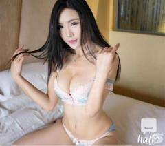 YUKO Young Japanese in Kings Cross & Euston In-Outcall