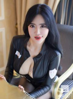 London Euston Korean Beauty offer GFE with b2b