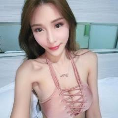 Kings Cross Japanese Adult service 07404599088