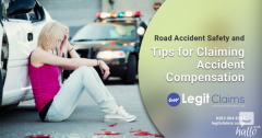 Claiming compensation for sports accidents and injuries