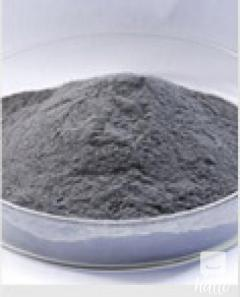 Suboneyo Chemicals & Pharmaceuticals P Limited