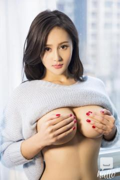 New In Town 19 yrs Sexy Attractive? Japanese in Waterlo