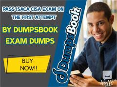 Cisa Dumps