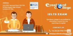 How to Get the Best IELTS Exam Preparation in London