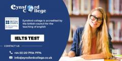 Best Practices For IELTS Exam preparation in London