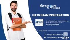 Effective Ways To Get more out IELTS Exam Preparation
