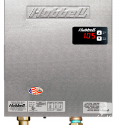 Residential Tankless Water Heater in Uk